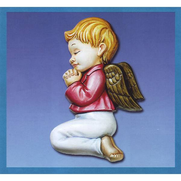 "Kalup ""Anđeo dječak"""