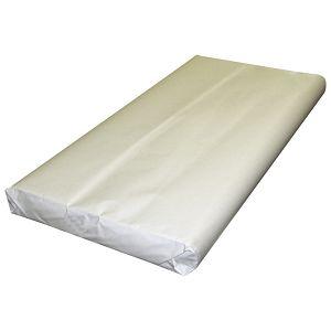 Papir omotni SC - Havana 52g 70x100cm 10kg