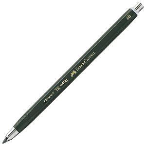 Olovka tehnička 3,15mm TK 9400 Faber Castell 139406