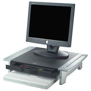 Stalak za monitor Fellowes 8031101 crno/srebrni