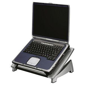 Stalak za notebook Fellowes 8032001 crno/srebrni