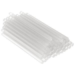 Ljepilo patrone fi-10mmx20cm 1kg pk50 Knorr Prandell 21-8051461 prozirno