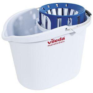 Pribor za čišćenje-SuperMop kanta sa cjedilom Vileda