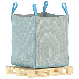 Big Bag 100x100x205cm 4R TK V nekaširana 1200 kg Fornax
