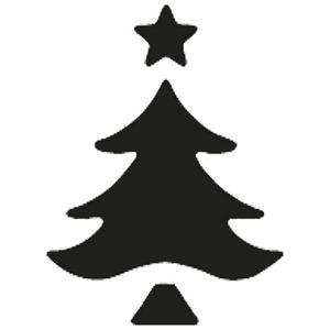 Bušač 1 rupa mala-bor sa zvijezd Heyda 20-36874 35 blister
