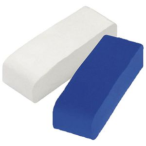 Masa za modeliranje   20g DeCoRE 2278 225 Knorr Prandell plava!!