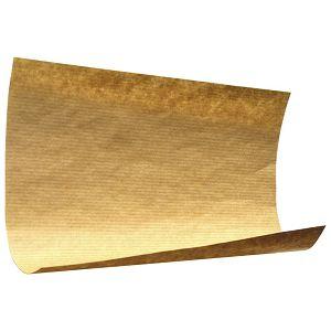 Papir omotni Natron 90g 88x126cm 15kg