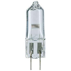 Žarulja za grafoskop 24V - 250W