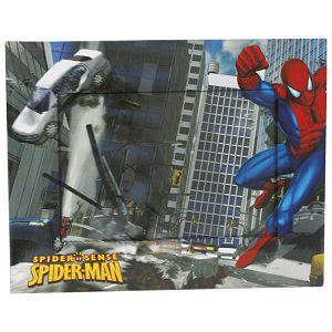 Okvir za fotografiju 10x15cm karton Spiderman Target 0075!!