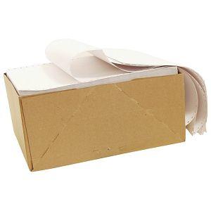 Papir za ispis Bianco 234x12/6 1+3 Aldini