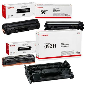 Toner Canon C-EXV  3/GPR6/NPG18 ,IR2200 original