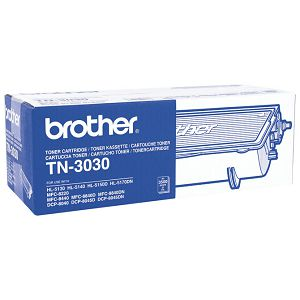 Toner Brother TN3030,HL51xx original!!