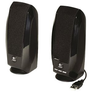 Zvučnici Logitech S150