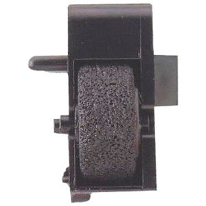 Valjak tintni Sharp EA-781RBK crni!!