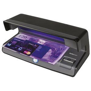 Detektor lažnog novca Safescan 50