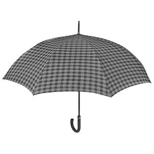Kišobran automatik s plastičnom ručkom Golf Technology XXL Perletti 21635 sortirano!!