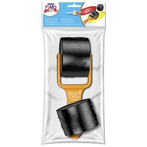 Alat za modeliranje plastičan valjak Fimo Kids Staedtler 8700-35!!