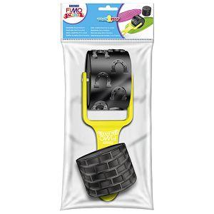 Alat za modeliranje plastičan valjak Fimo Kids Staedtler 8700-37!!