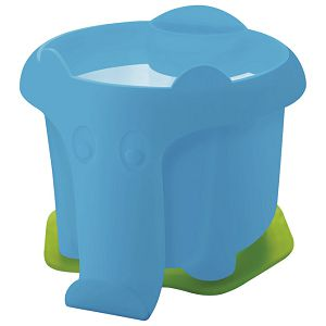 Čaša za tempere Slonić Pelikan 808980 plava