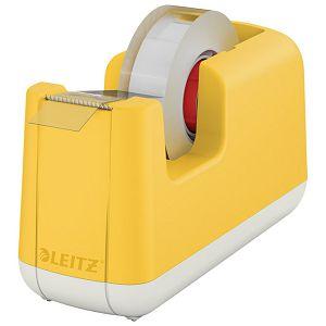 Stalak s trakom ljepljivom Cosy Leitz 53670019 žuti