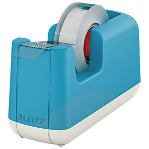 Stalak s trakom ljepljivom Cosy Leitz 53670061 plavi