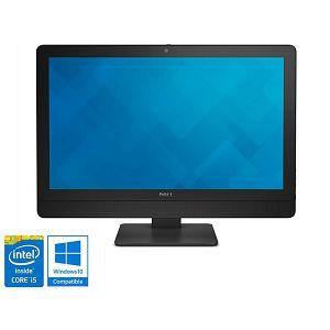 """Dell Optiplex 9030 - 23"""" AiO"""