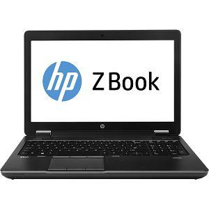"""HP ZBook 15 G2 - Core i7 Quad (4. gen), 15.6"""""""