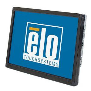 Elo ET1247L OpenFrame TouchScreen