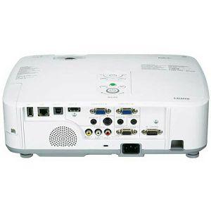 Projektor NEC M271W