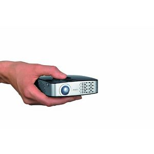 Projektor Philips PPX-1430