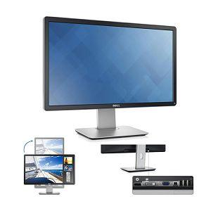 Dell Professional P2314Ht 23''