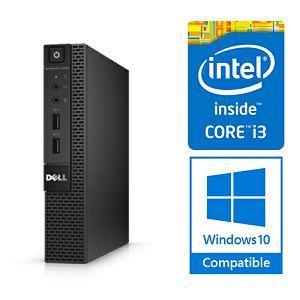 Dell Optiplex 3020M Micro