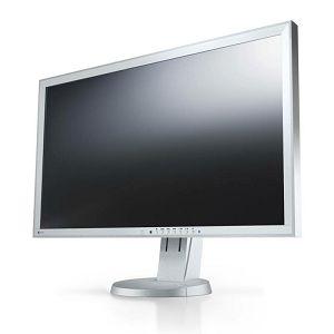 "EIZO FlexScan EV2736W 27"" monitor IPS"