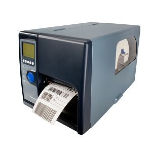 Intermec EasyCoder PD42 profesionalni printer za naljepnice