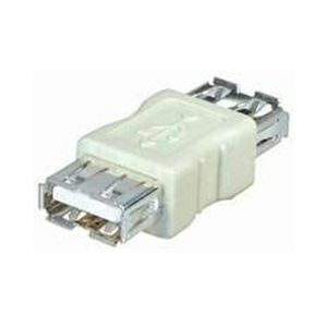 ADAPTER USB A jack to A jack TRN-C146-AAL
