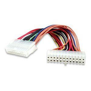 Adapter za napajanje 24 na 20 pin