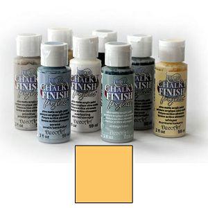 Americana Chalky Finish mat boja za staklo 59 ml inheritqance