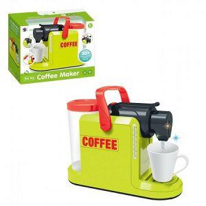 Aparat za kavu na baterije, dječji Fun Toy 431061
