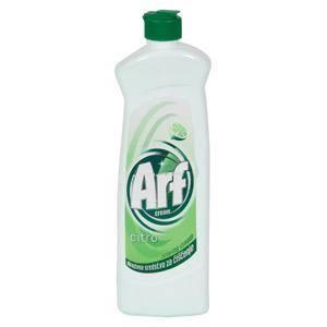 Arf Cream Citro 500ml
