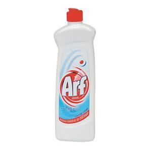 Arf Cream Original 500ml