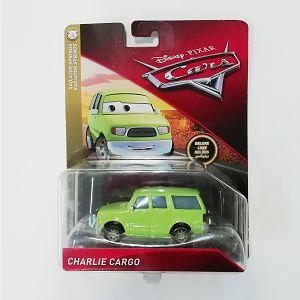 AUTIĆ CARS 3 Character Die Cast 1:55 veliki 403572
