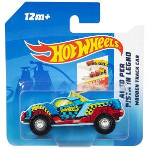 AUTIĆ HOT WHEELS Free Wheel 927248 15motiva