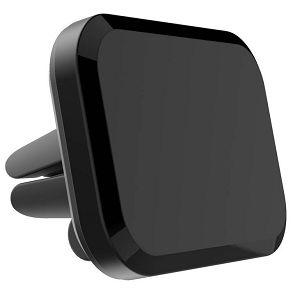 """Auto nosač Gembird CHM-01 za smartphone, do 7"""", magnetski, za ventilaciju"""