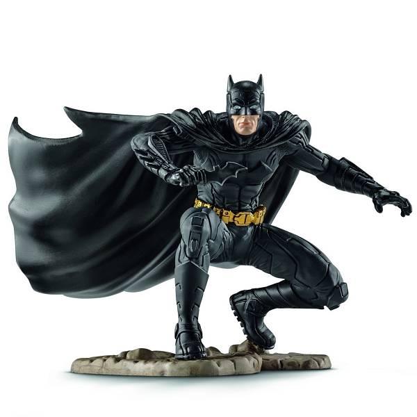 Batman kleči Schleich