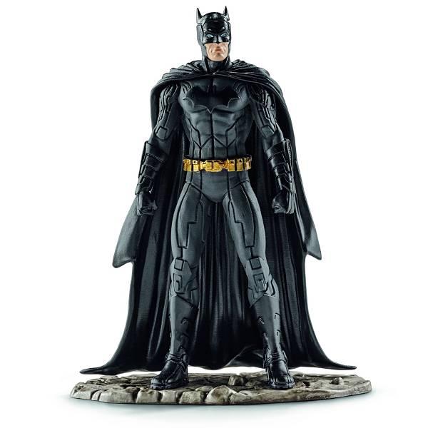 Batman Schleich