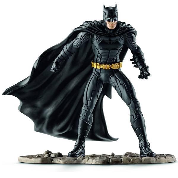 Batman u akciji Schleich