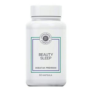 BEAUTY SLEEP KAPSULE 60kom 650411