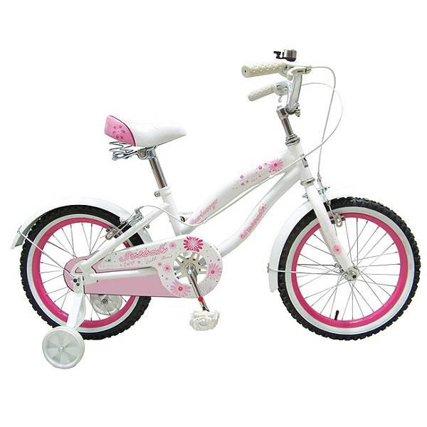 "Bicikl 4Max Kids 14"""