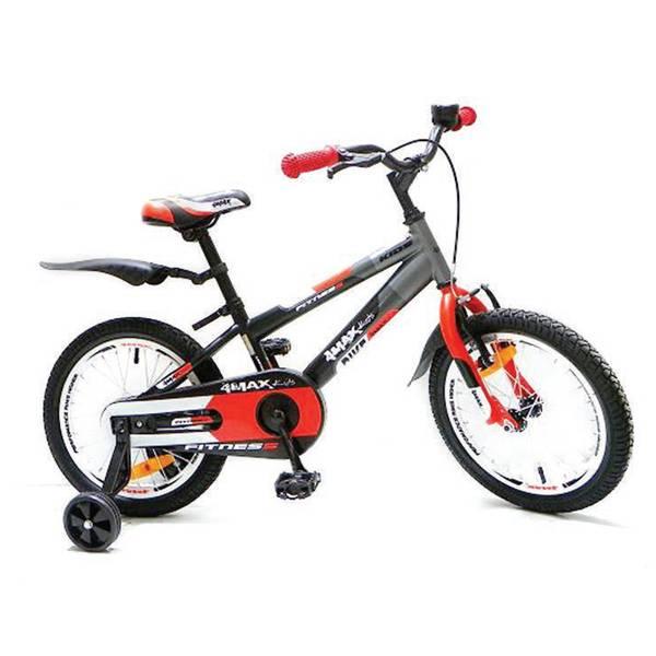 "Bicikl 4Max Kids 16"""