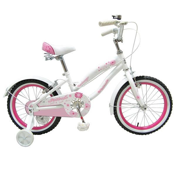 """Bicikl 4Max Kids 16"""" JK1139-16"""